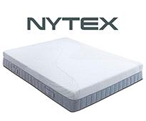 Nytex Hybrid Mattress Review